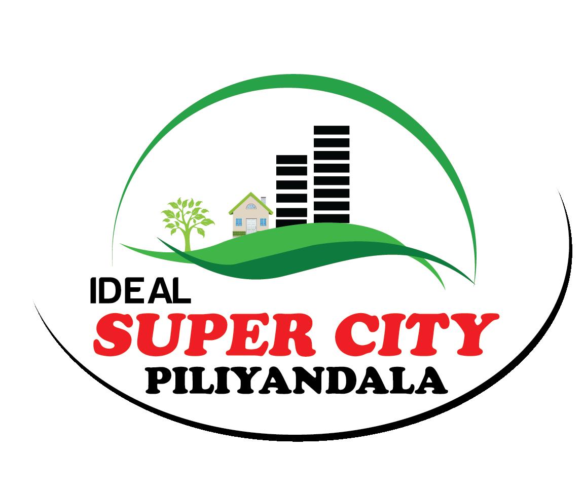super-city-piliyandala