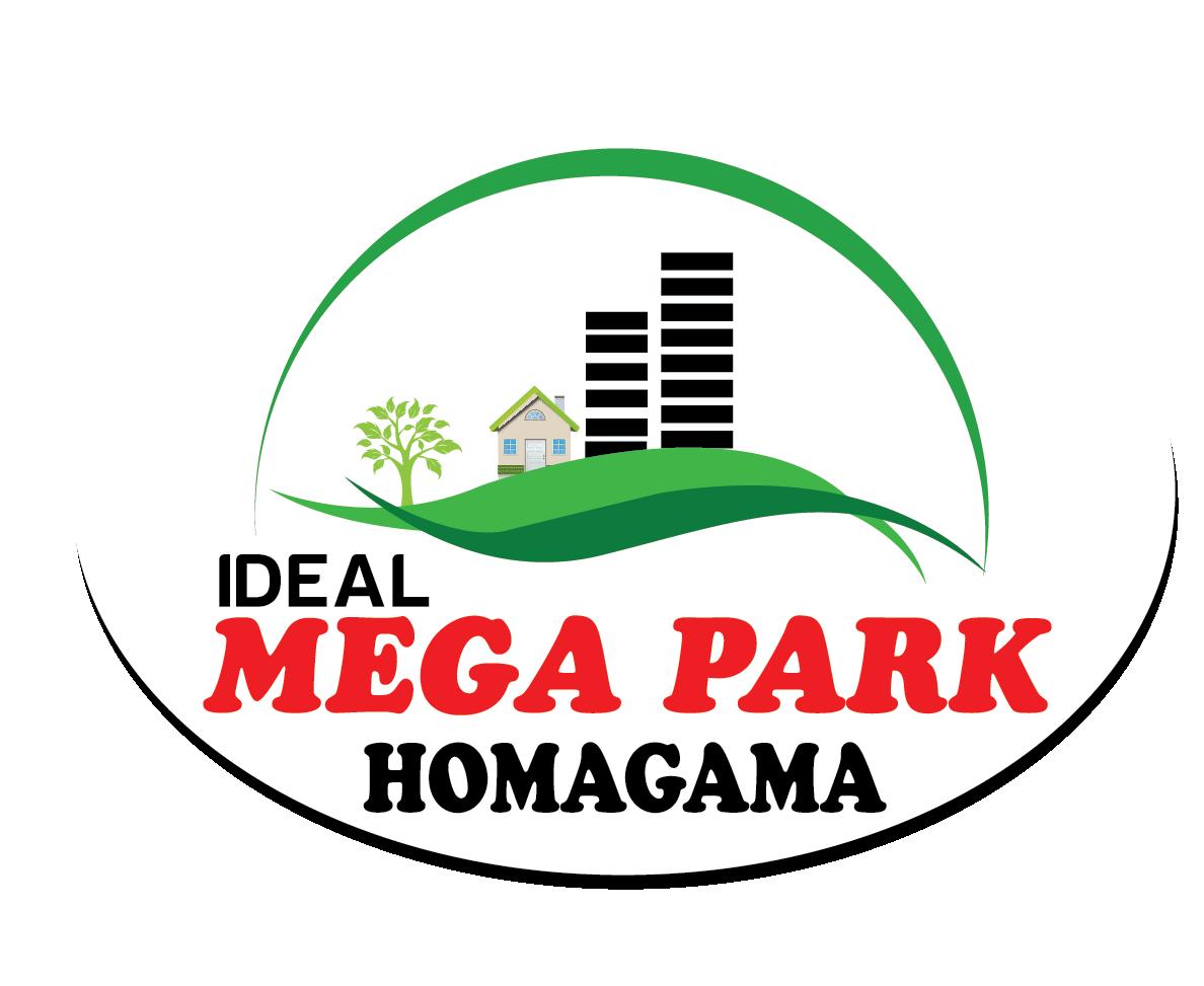 mega-park-homagama
